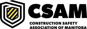 Manitoba Construction Safety Association