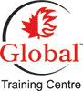 Logo-Global Training Centre
